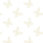 BUTTERFLY FILM IVORY